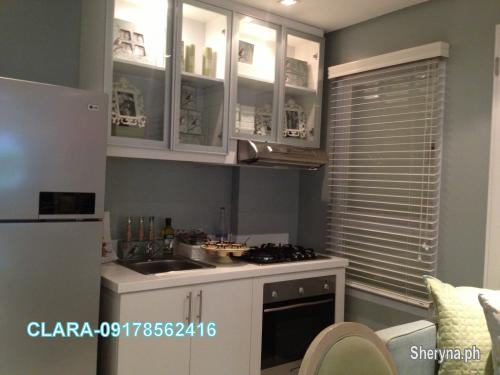 Picture of 2 bedroom Condo In San Juan Near UERM 12k monthly No Downpayment