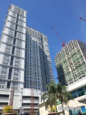 Picture of Makati Condo Near SOLAIRE Resort And Casino, 1br 26sqm