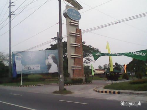 Picture of Lot for sale in trece marteres cavite