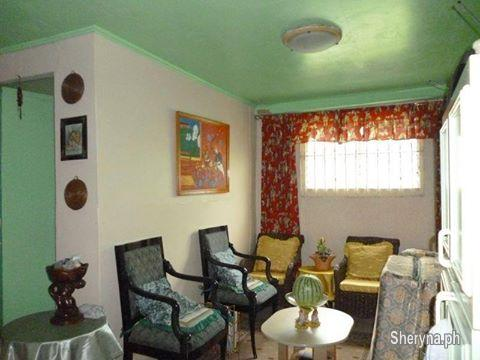 Picture of Remmanville Subd. in Better Living Paranaque, 3 BR, Php4M
