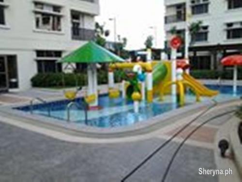 Picture of Manhattan Parkview Residence-Araneta Center Cubao Quezon City