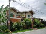 5 Bedroom House for Sale Multinational Village Paranaque