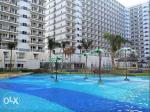 2 Bedroom Penthouse Condo For Rent in Mall of Asia