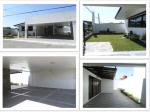 NEWLY RENOVATED BUNGALOW IN BF HOMES PARANAQUE