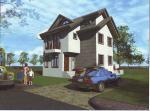 Vista Verde Executive Homes I Ph 8 G Cainta