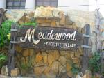 lot for sale in Bacoor Cavite - MEADOWOOD EXEC. VILLAGE