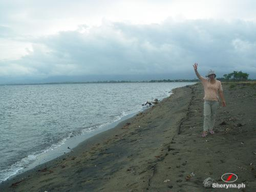 Picture of 65 HECTARES BEACHFRONT- ZAMBALES, PHILIPPINES