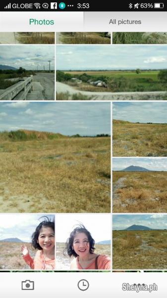 Picture of 36ha. Farm near SCTEX, Conception, Tarlac